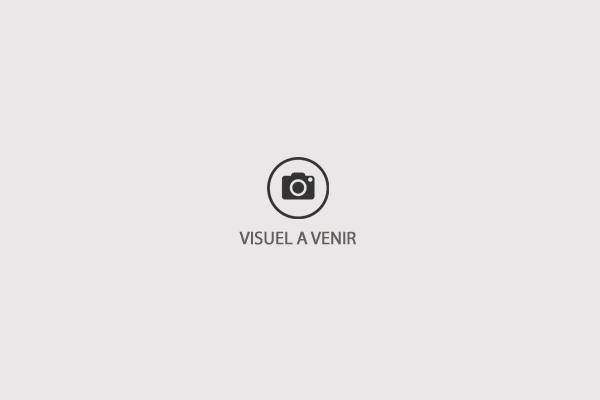 site officiel | le chateau de beaulieu **** - cours de cuisine - Cours De Cuisine Bethune